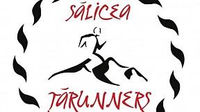 Salicea Trail Run 2018