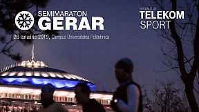 Semimaraton Gerar ~ 2019