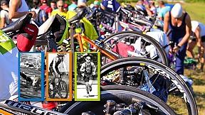 X-Man Romania - Triathlon Oradea ~ 2013