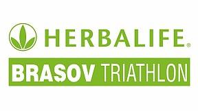 Herbalife Brasov Triathlon ~ 2015