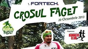 Crosul Faget ~ 2013