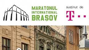 Cursa copiilor - Maratonul International Brasov ~ 2016