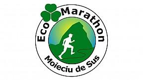 Ecomarathon ~ 2016