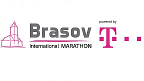 Brasov International Marathon ~ 2017