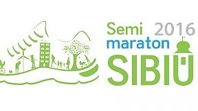 Semimaraton Sibiu ~ 2016