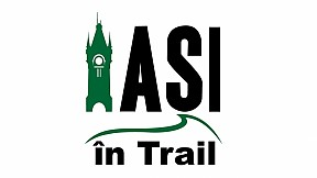 I..ASI in Trail ~ 2017