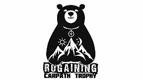 CARPATH ROGAINING TROPHY~ 2017